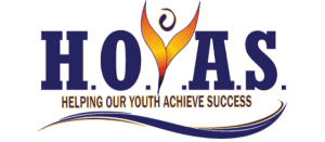 Helping Our Youth Achieve Success