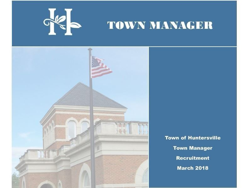 Town Manager Cover2