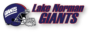 Lake Norman Giants