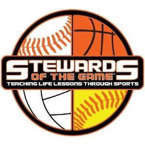Stewards of the Game teaching Life Lesson Through Sports