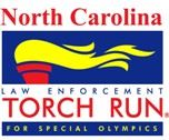 North Carolina Torch Run
